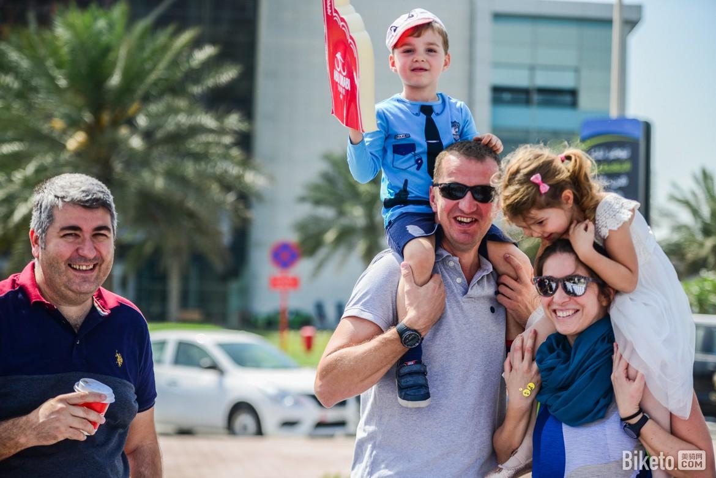 环阿布扎比,Abu Dhabi Tour-4527.JPG