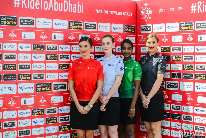 环阿布扎比,Abu Dhabi Tour-4580.JPG