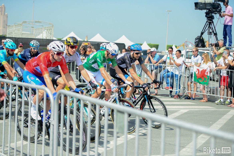 环阿布扎比,Abu Dhabi Tour-4650.JPG