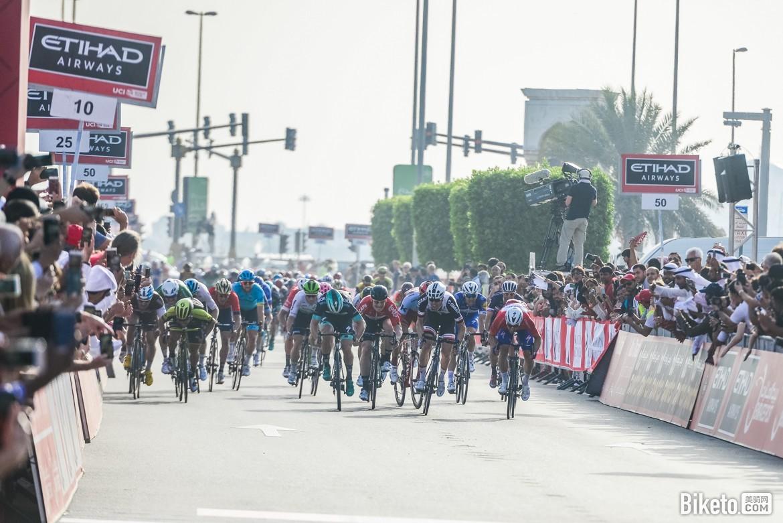 环阿布扎比,Abu Dhabi Tour-4784.JPG