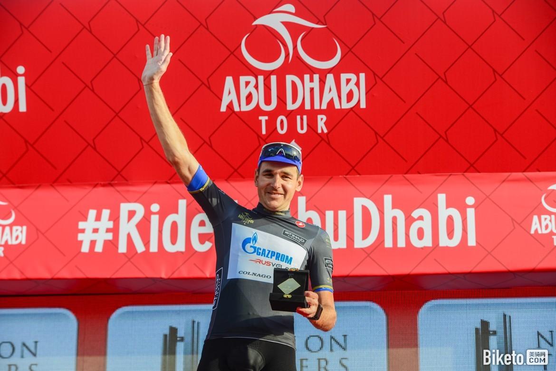 环阿布扎比,Abu Dhabi Tour-4919.JPG