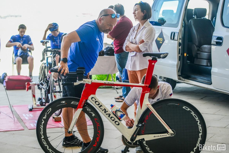 环阿布扎比,Abu Dhabi Tour-4995.JPG