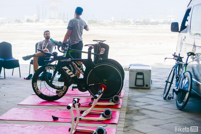 环阿布扎比,Abu Dhabi Tour-4982.JPG