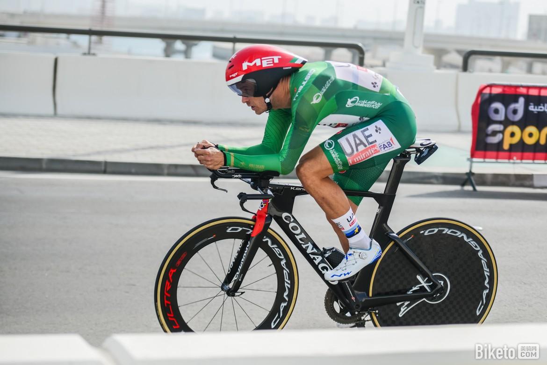 环阿布扎比,Abu Dhabi Tour-5433.JPG