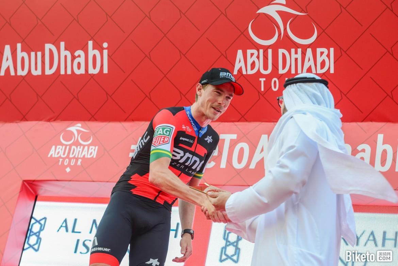 环阿布扎比,Abu Dhabi Tour-5473.JPG