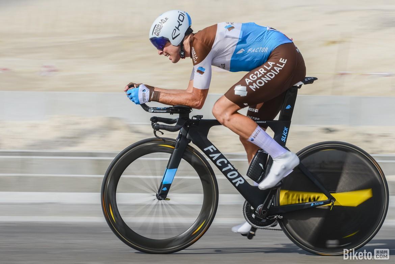 环阿布扎比,Abu Dhabi Tour-5404.JPG