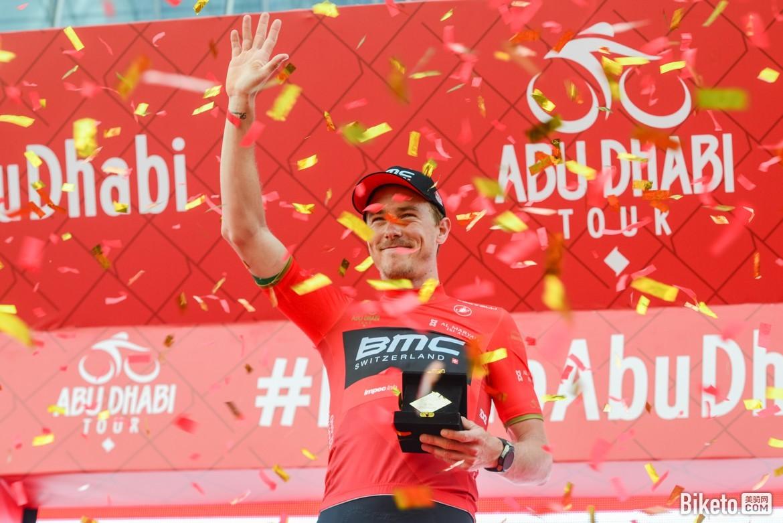 环阿布扎比,Abu Dhabi Tour-5514.JPG