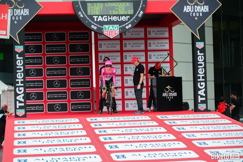 环阿布扎比,Abu Dhabi Tour-5191.JPG