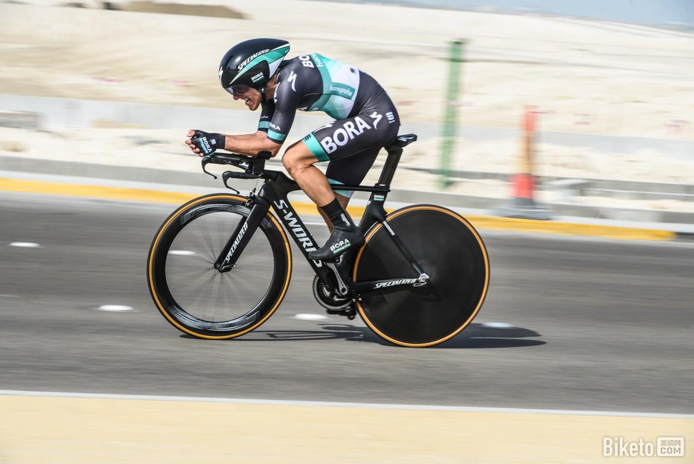 环阿布扎比,Abu Dhabi Tour-5388.JPG