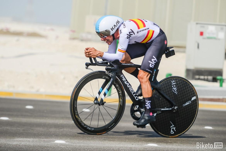 环阿布扎比,Abu Dhabi Tour-5367.JPG
