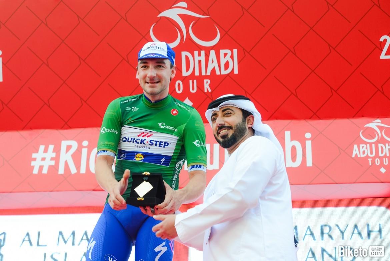 环阿布扎比,Abu Dhabi Tour-5523.JPG