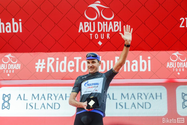 环阿布扎比,Abu Dhabi Tour-5548.JPG