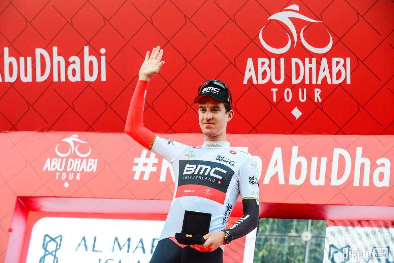 环阿布扎比,Abu Dhabi Tour-5537.JPG