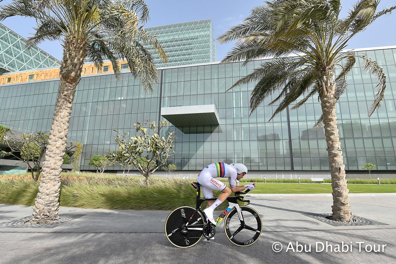 环阿布扎比,Abu Dhabi Tour-12.JPG