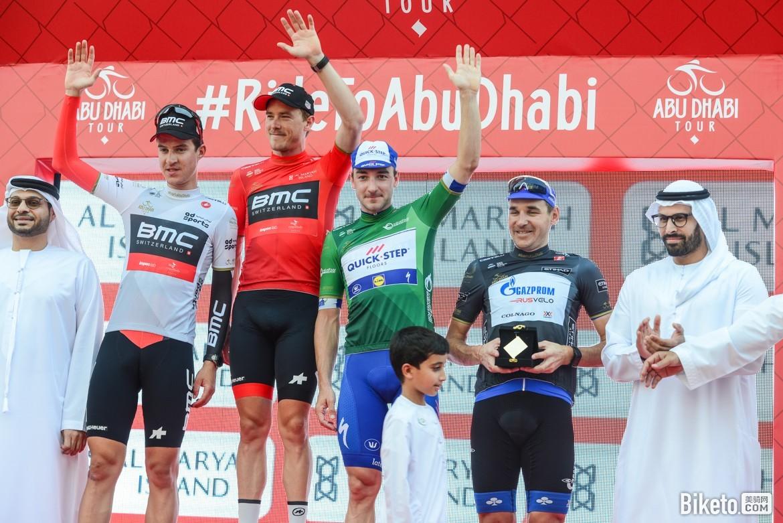环阿布扎比,Abu Dhabi Tour-5550.JPG