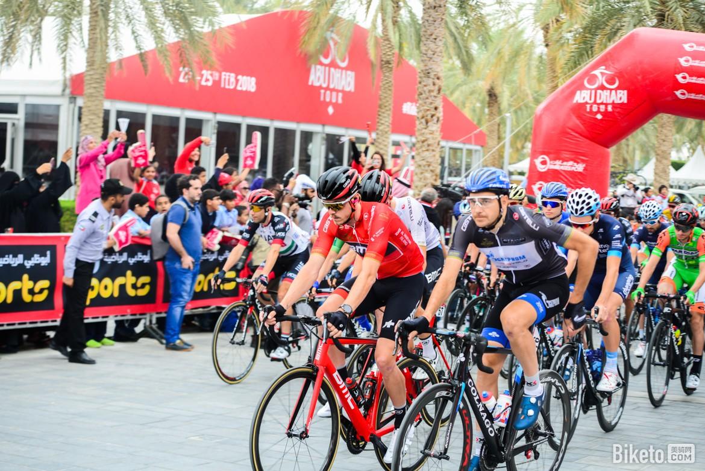 环阿布扎比,Abu Dhabi Tour-5837.JPG