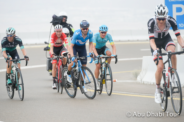 环阿布扎比,Abu Dhabi Tour-14.JPG