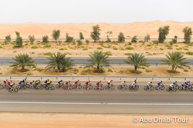 环阿布扎比,Abu Dhabi Tour-10.JPG