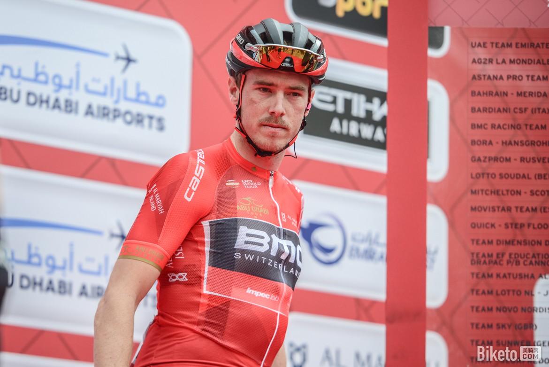 环阿布扎比,Abu Dhabi Tour-5739.JPG