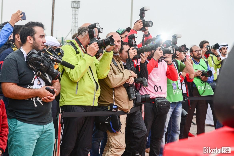 环阿布扎比,Abu Dhabi Tour-6269.JPG