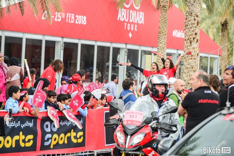 环阿布扎比,Abu Dhabi Tour-5806.JPG