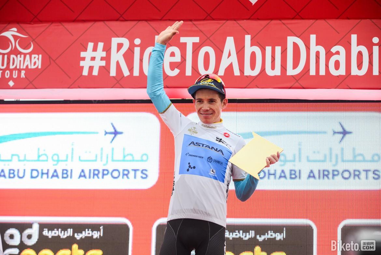 环阿布扎比,Abu Dhabi Tour-6274.JPG