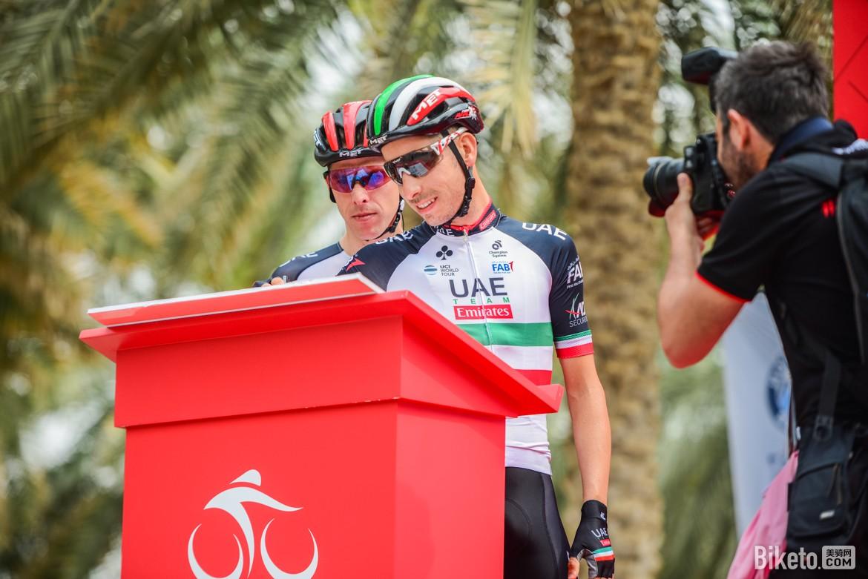 环阿布扎比,Abu Dhabi Tour-5722.JPG