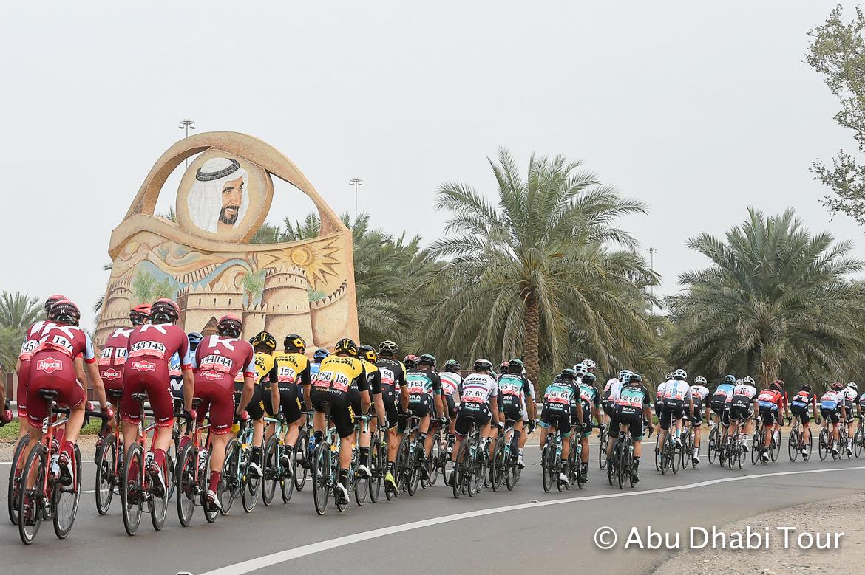 环阿布扎比,Abu Dhabi Tour-6.JPG