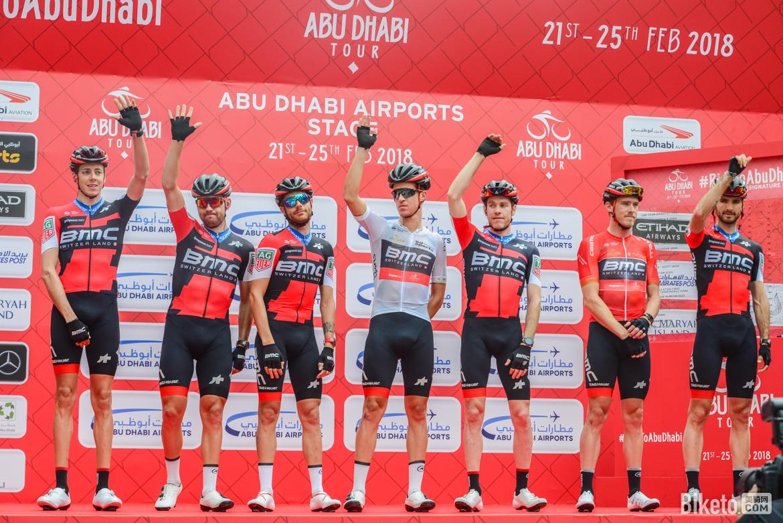 环阿布扎比,Abu Dhabi Tour-5746.JPG