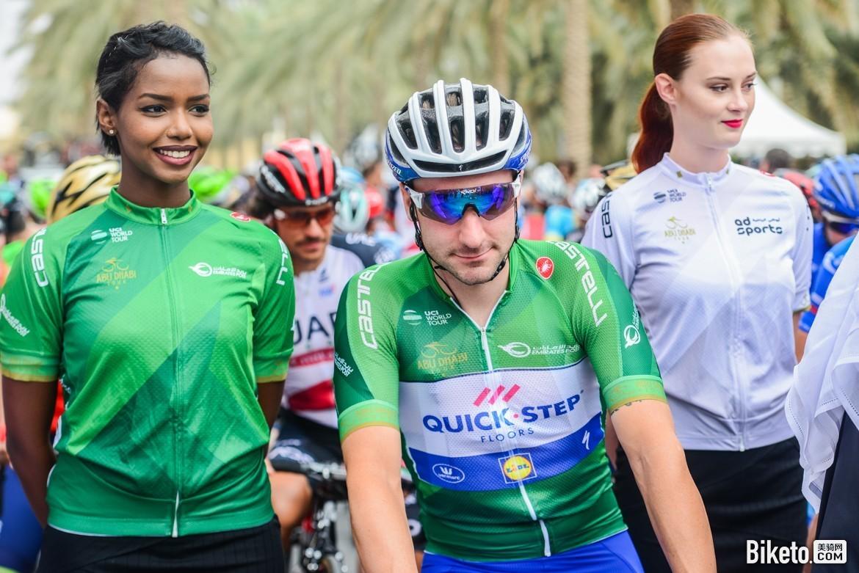 环阿布扎比,Abu Dhabi Tour-5788.JPG