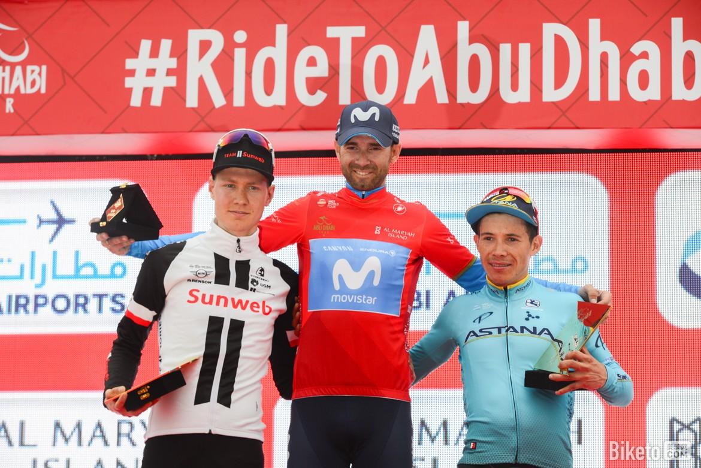 环阿布扎比,Abu Dhabi Tour-6144.JPG