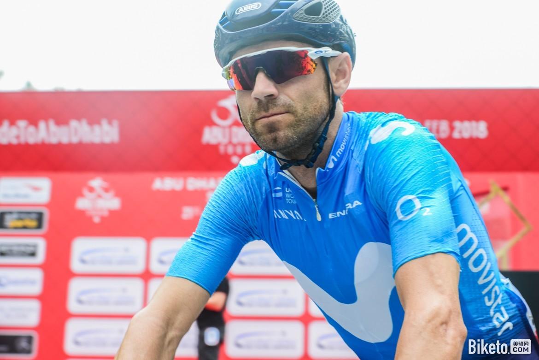 环阿布扎比,Abu Dhabi Tour-5753.JPG