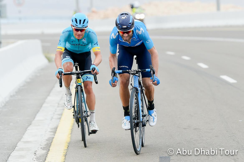 环阿布扎比,Abu Dhabi Tour-17.JPG