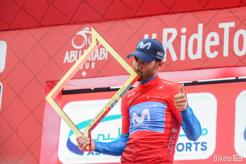环阿布扎比,Abu Dhabi Tour-6205.JPG