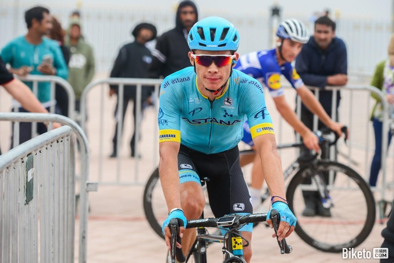 环阿布扎比,Abu Dhabi Tour-5971.JPG