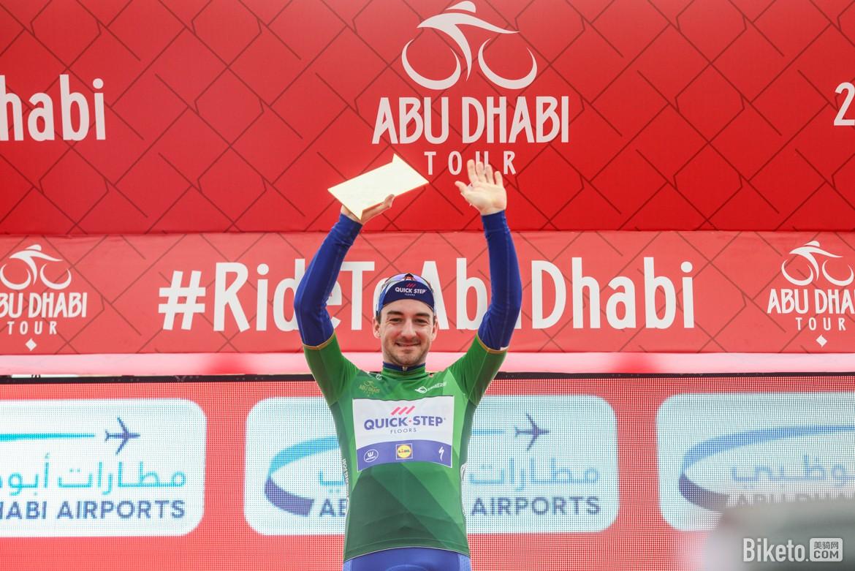 环阿布扎比,Abu Dhabi Tour-6252.JPG