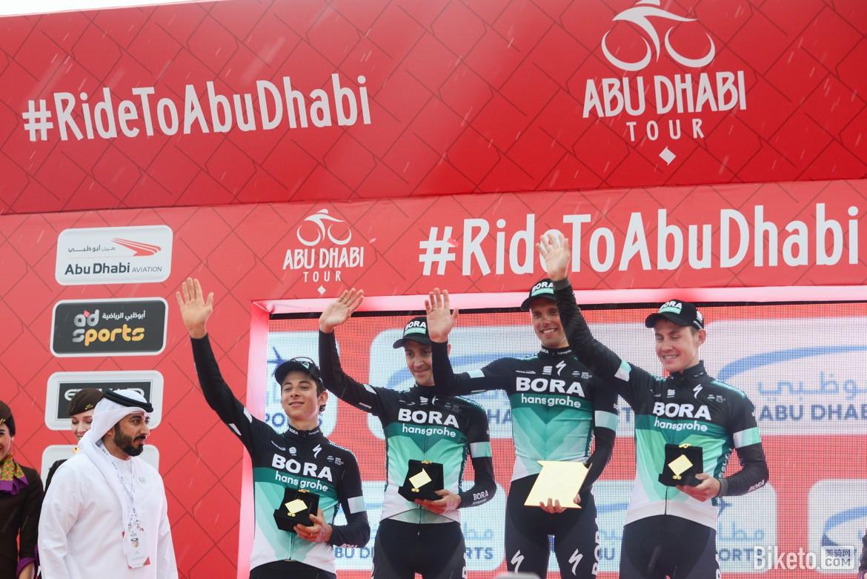 环阿布扎比,Abu Dhabi Tour-6302.JPG