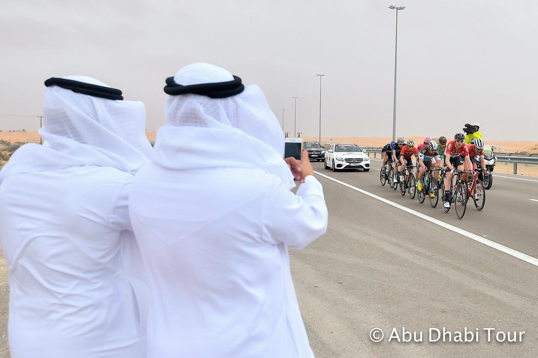 环阿布扎比,Abu Dhabi Tour-5.JPG