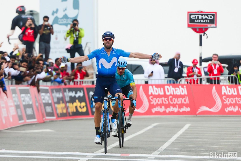 环阿布扎比,Abu Dhabi Tour-5912.JPG