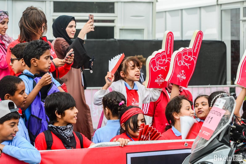 环阿布扎比,Abu Dhabi Tour-5777.JPG