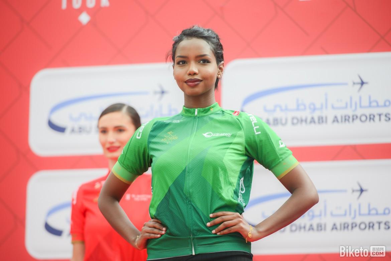 环阿布扎比,Abu Dhabi Tour-5583.JPG