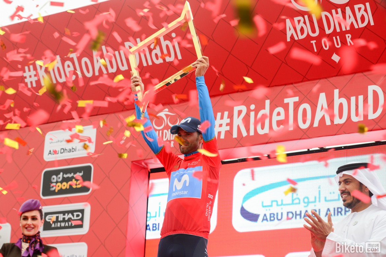 环阿布扎比,Abu Dhabi Tour-6157.JPG