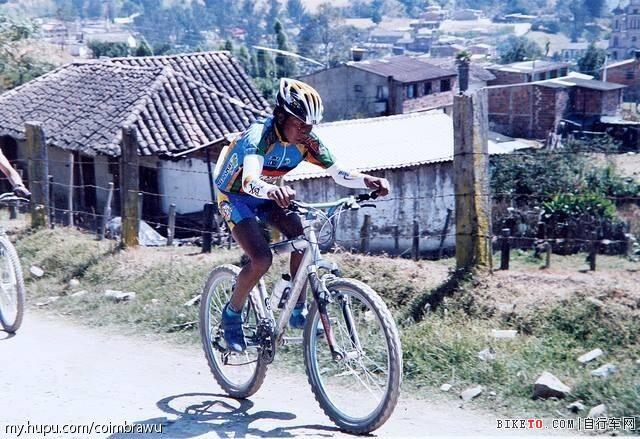 一骑成名,昆塔纳,环意冠军