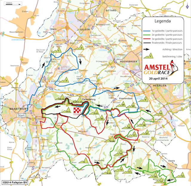 amstel Route-wedstrijd-640.jpg
