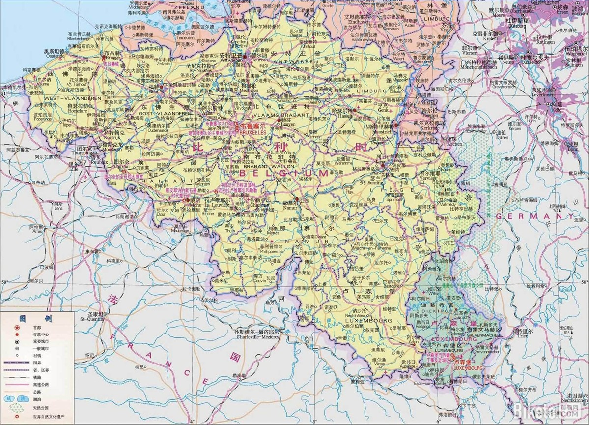 比利时地图_.jpg