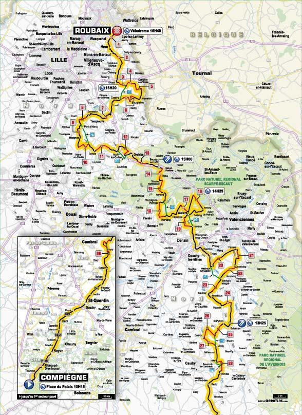 巴黎鲁贝2014 map.jpg
