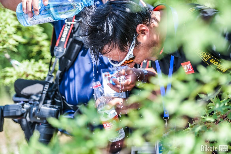 biketo-Andy-5805.jpg