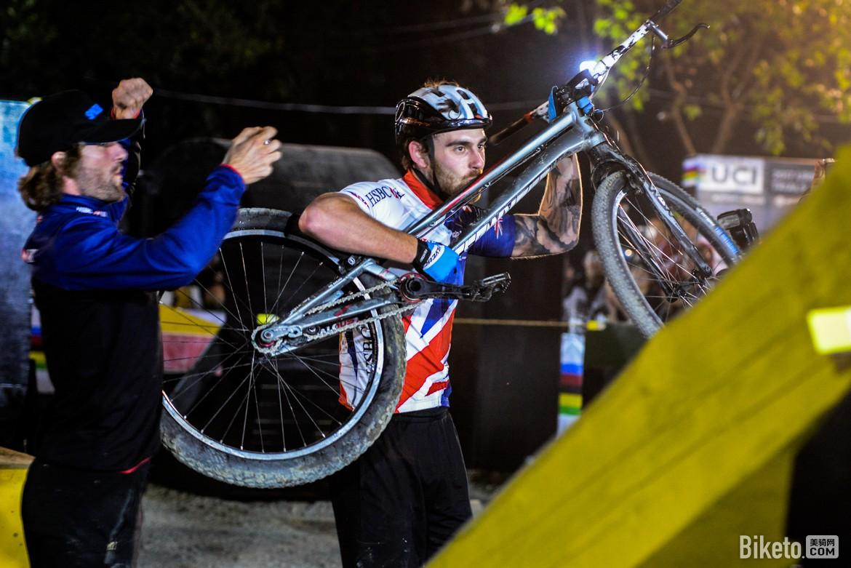 体育摄影,自行车摄影,龚亮呈