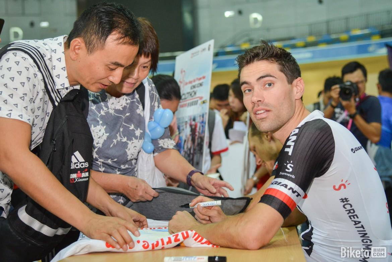 香港单车节-2293.JPG