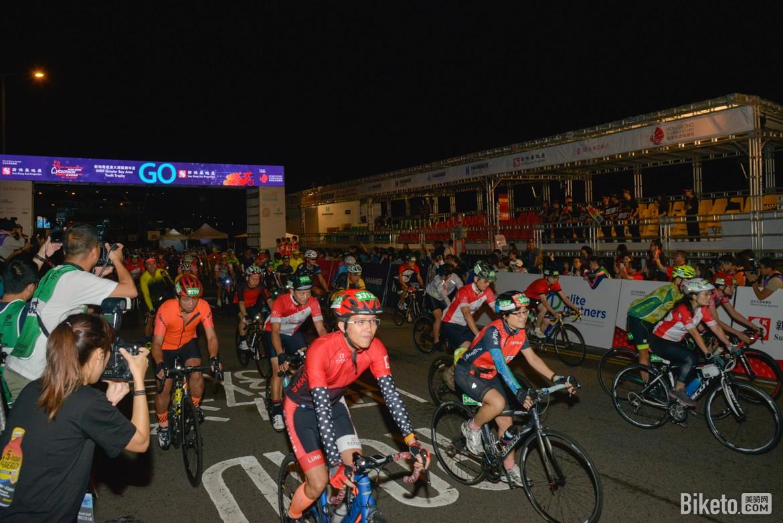 香港单车节-2-2.JPG